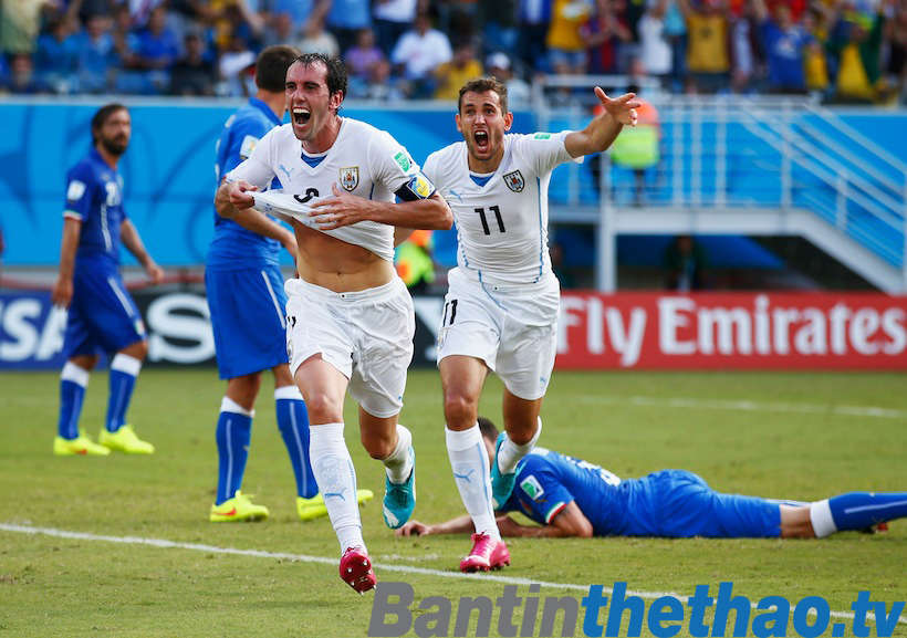 Anh vs Italia Ý đêm nay 28/3/2018 Giao hữu quốc tế