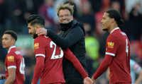 Nhận định Liverpool vs Newcastle: 0h30 ngày 4-3, Liverpool lên vị trí thứ 2