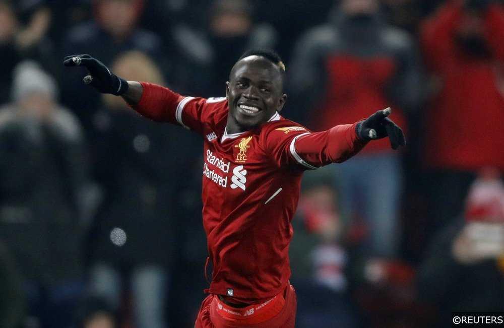 Nhận định Liverpool vs Watford: 0h30 ngày 18-3, Liverpool thu hẹp cách biệt với Man United