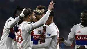 Nhận định Lyon vs CSKA Moscow, 03h05 ngày 16/3: Động lực từ Parc OL