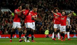 Nhận định Man United vs Brighton: 2h45 ngày 18-3, FA Cup là hy vọng của Man United