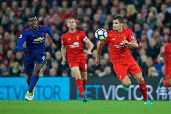 Nhận định Man United vs Liverpool: 19h30 ngày 10-3, Man United và Liverpool tranh nhau vị trí thứ 2
