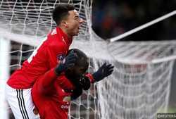 Nhận định Man United vs Swansea: 21h00 ngày 31-3, Man United khủng hoảng?