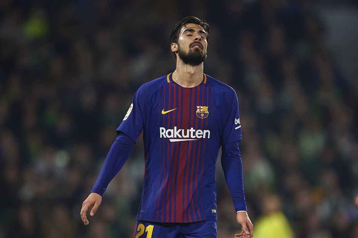 Nhận định Malaga vs Barca. 02h45 ngày 11/03: Miếng ghép lỗi của Valverde