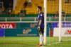 Thủ môn Minh Nhựt được giảm án, được trở lại thi đấu ở V-League 2018