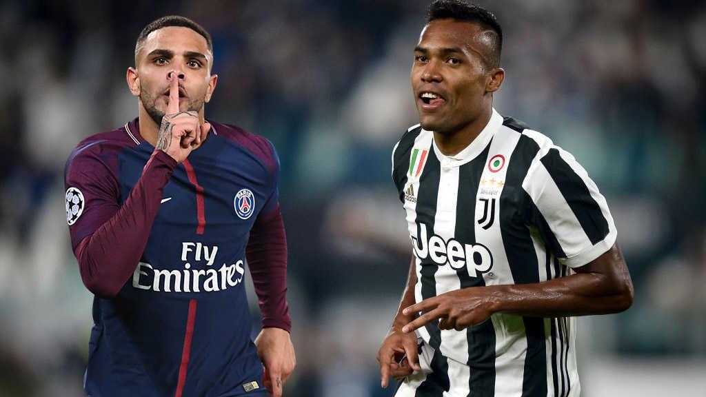 Juventus chơi khó MU, Mourinho nhờ cậy Matic