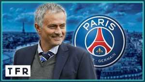 MU chốt mua Alaba, PSG năn nỉ Mourinho