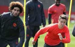 MU loạn vì mất người, Capello có thể thay Wenger huấn luyện Arsenal