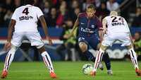 Nhận định Nice vs Paris Saint-Germain, 19h00 ngày 18/3: Sức mạnh khó cưỡng