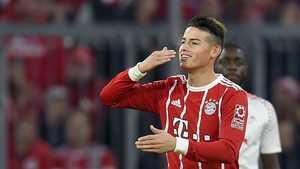 Nhận định RB Leipzig vs Bayern Munich, 00h00 ngày 19/3: Top 4 xa dần