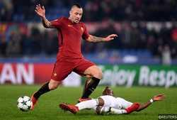 Nhận định Roma vs Shakhtar Donetsk: 2h45 ngày 14-3, Roma chỉ cần thắng 1-0