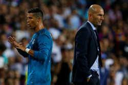 Galacticos 3.0 có thể trở thành ác mộng đối với Real Madrid