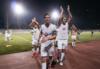 Đội tuyển Philippines hứa hẹn là một hiện tượng thú vị ở Asian Cup 2019
