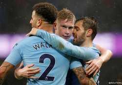 Nhận định Stoke vs Man City: 3h00 ngày 13-3, Man City đếm ngược 4 trận