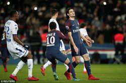 Nhận định Troyes vs Paris Saint Germain, 23h00 ngày 3/3: Đừng dại mạo hiểm