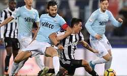 Dybala tỏa sáng phút bù giờ, Juventus thắng nhọc Lazio