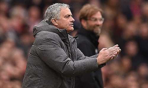 MU chạm kỷ lục số trận thắng trong một mùa thời hậu Ferguson