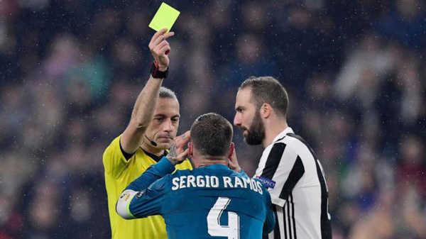 Thắng Juventus, Real nhận tin 'sét đánh' về lực lượng