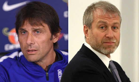 Điểm danh 4 ứng cử viên nặng ký thay thế Conte tại Chelsea