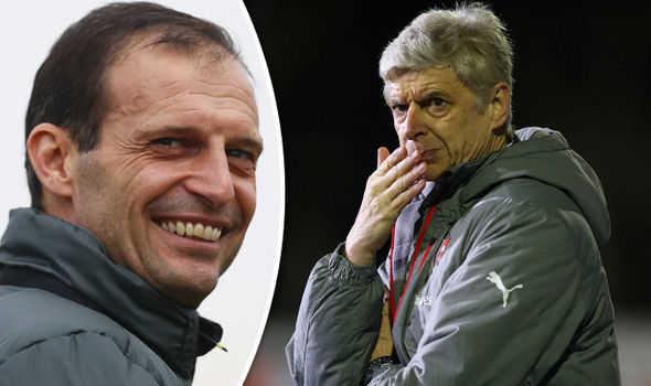 Arsenal công bố HLV mới, MU rộng cửa đón Isco