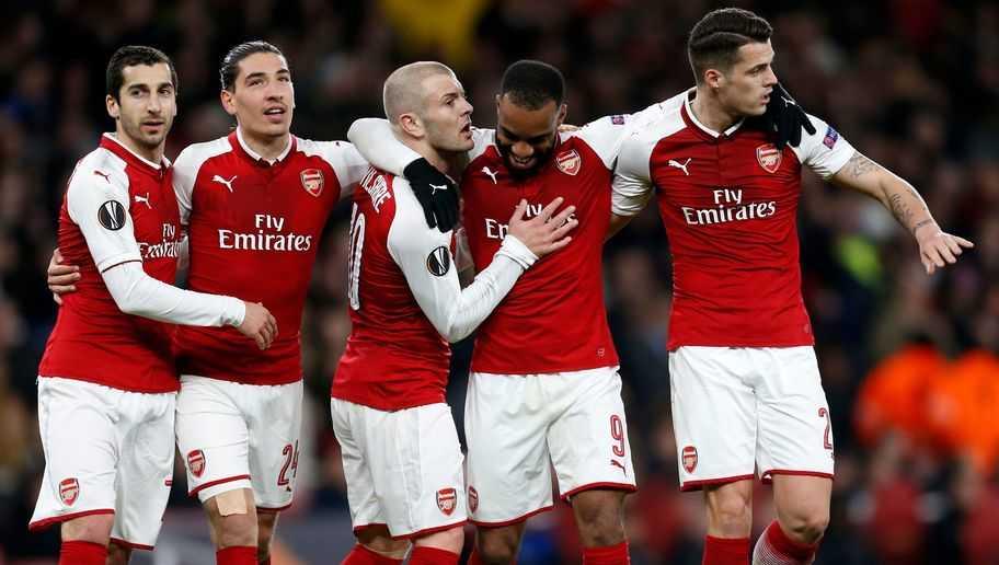 """Nhận định Arsenal vs Southampton: 20h15 ngày 8-4, Arsenal """"sau cơn mưa trời lại sang"""""""