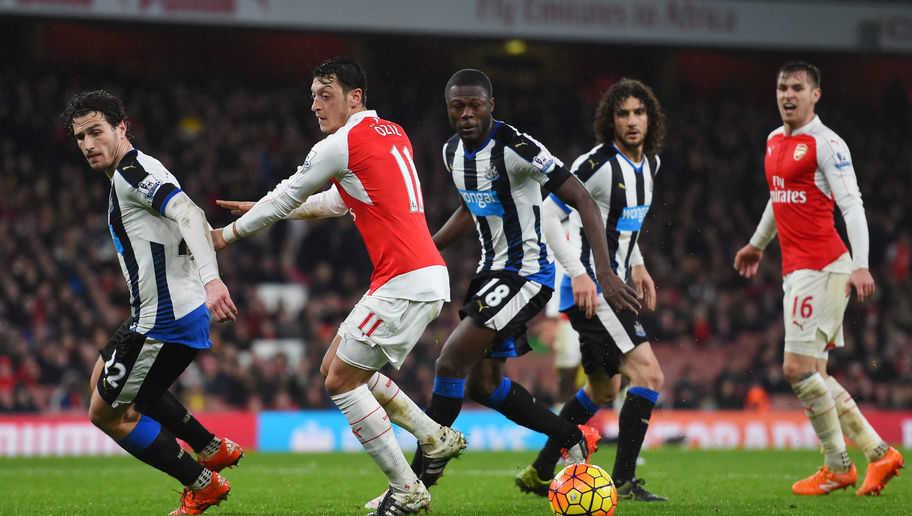 Nhận định Arsenal vs West Ham: 19h30 ngày 22-4, Arsenal một mắt hướng đến Europa League