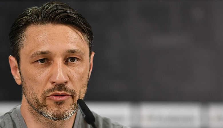 Chelsea tranh giành tài năng trẻ cùng với Man United và Man City. Niko Kovac sẽ là HLV mới của Bayern Munich