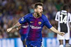 Nhận định Barcelona vs Roma: 1h45 ngày 5-4, Lợi thế cho Barcelona