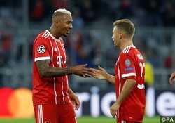 Nhận định Bayern Munich vs Sevilla: 1h45 ngày 12-4, Bayern Munich dồn sức cho Champions League