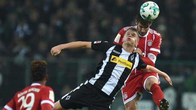 Nhận định Bayern Munich vs M'Gladbach, 23h30 ngày 14/4: Khác nhau ở động lực