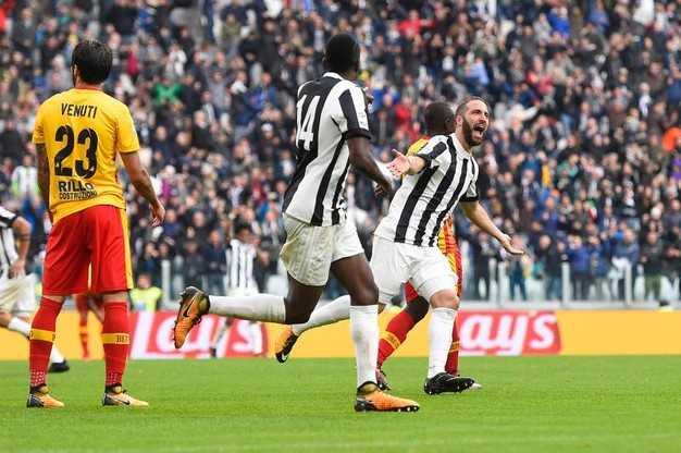 """Nhận định Benevento vs Juventus, 20h00 ngày 07/04: Quên nỗi buồn Real, tìm niềm vui """"ao làng"""""""