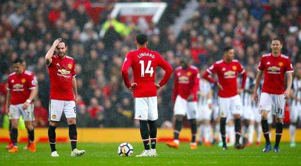 Nhận định Bournemouth vs Man United: 1h45 ngày 19-4, Man United lo giữ vị trí thứ 2