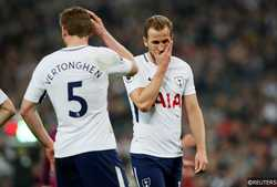 Nhận định Brigton vs Tottenham: 1h45 ngày 18-4, Đuổi kịp Liverpool