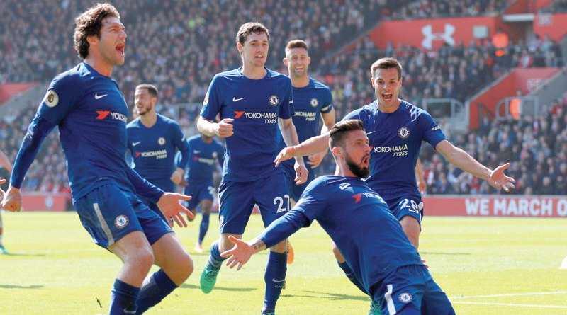 Nhận định Burnley vs Chelsea: 1h45 ngày 20-4, Chelsea vẫn hi vọng