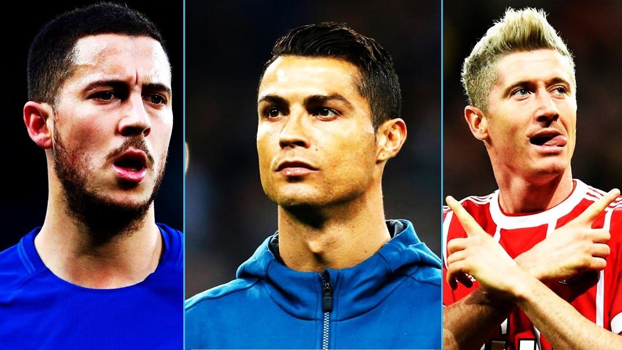 Chelsea muốn lấy cả Hazard và Alderweireld