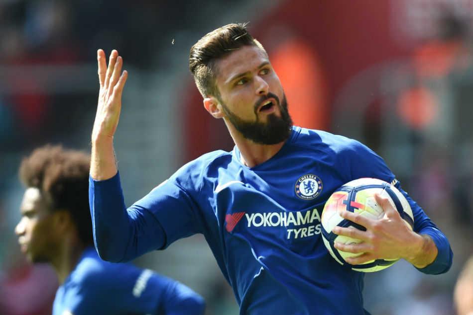 Nhận định Chelsea vs Southampton: 21h00 ngày 22-4, Hi vọng còn lại của Chelsea