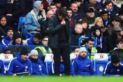 Nhận định Chelsea vs West Ham: 22h30 ngày 8-4, Chelsea không còn mơ top 4