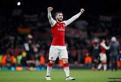 Nhận định CSKA Moscow vs Arsenal: 2h05 ngày 13-4, Vé cho Arsenal