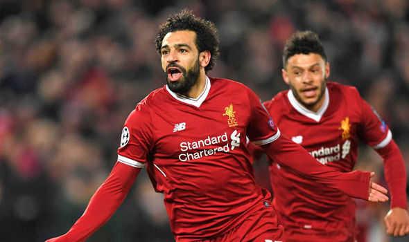 Nhận định Everton vs Liverpool: 18h30 ngày 7-4, Liverpool khi không có Salah