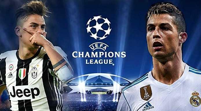 Nhận định Juventus vs Real Madrid: 1h45 ngày 4-4, Juventus phục thù được không?