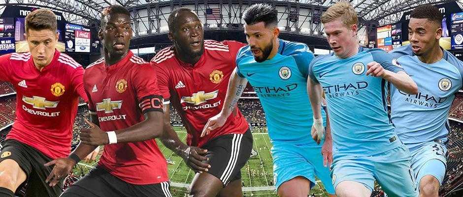 Lịch thi đấu, lịch phát sóng trực tiếp bóng đá hôm nay 07/04/2018