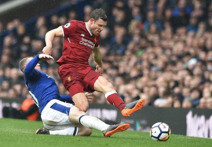 Nhận định Liverpool vs Bournemouth: 23h30 ngày 14-4, Liverpool tạm quên đi Champions League