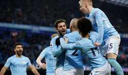 Nhận định Man City vs Man United: 23h30 ngày 7-4, Man City vô địch