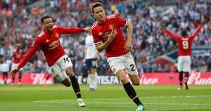 Nhận định Man United vs Arsenal: 23h00 ngày 29-4, Cơ hội cho Man United