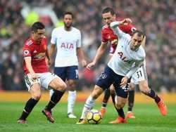 Nhận định Man United vs Tottenham: 23h15 ngày 21-4, Ai sẽ trắng tay?