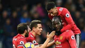 Nhận định Man United vs West Brom: 23h00 ngày 15-4, Man United củng cố vị trí thứ 2