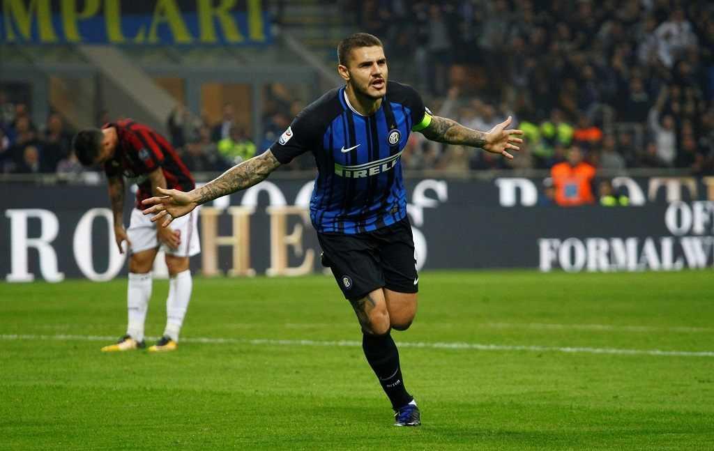 Nhận định AC Milan vs Inter Milan, 23h30 ngày 4/4: Gattuso tìm lại hào khí cho Derby