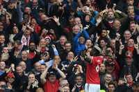 MU thắng Arsenal: HLV Mourinho cần phải làm lành với Pogba vì tương lai của MU