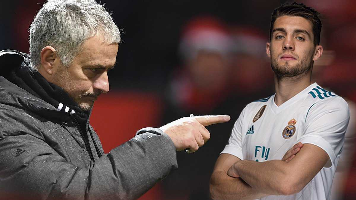 MUđàm phán lấy Kovacic, Mourinho giữ thần tài Fellaini