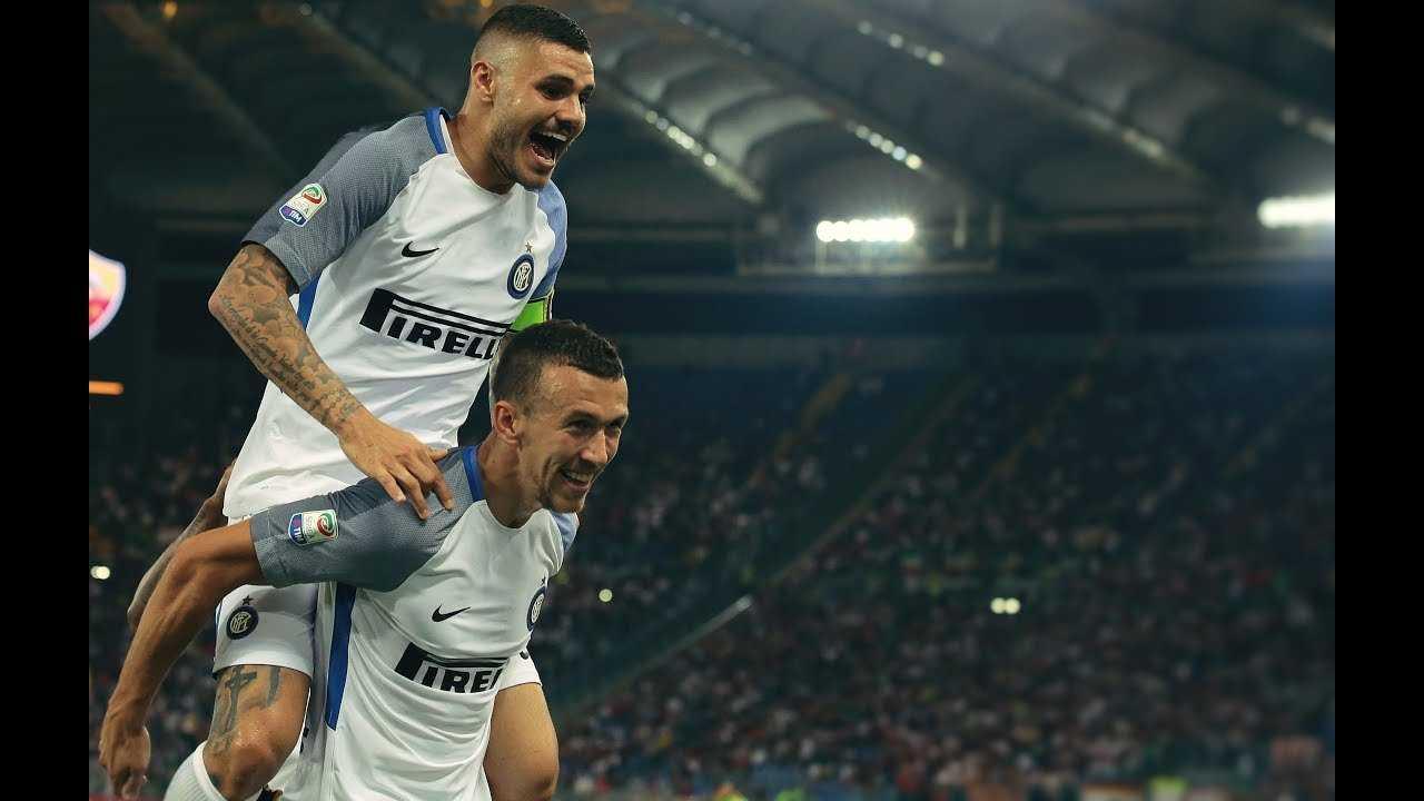 MU chi đậm với bộ đôi Inter, Conte nhận 'cơn mưa' chỉ trích